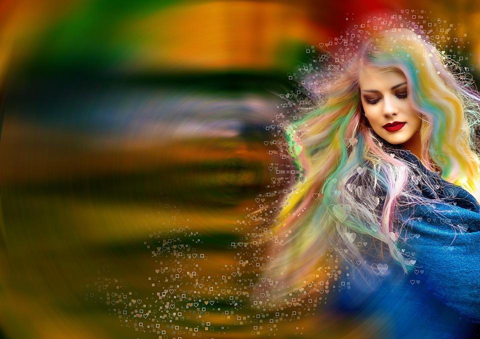 D colorer ses cheveux avec du coca une astuce beaut for Enlever la rouille avec du coca
