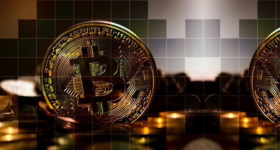 Bitcoin gagner