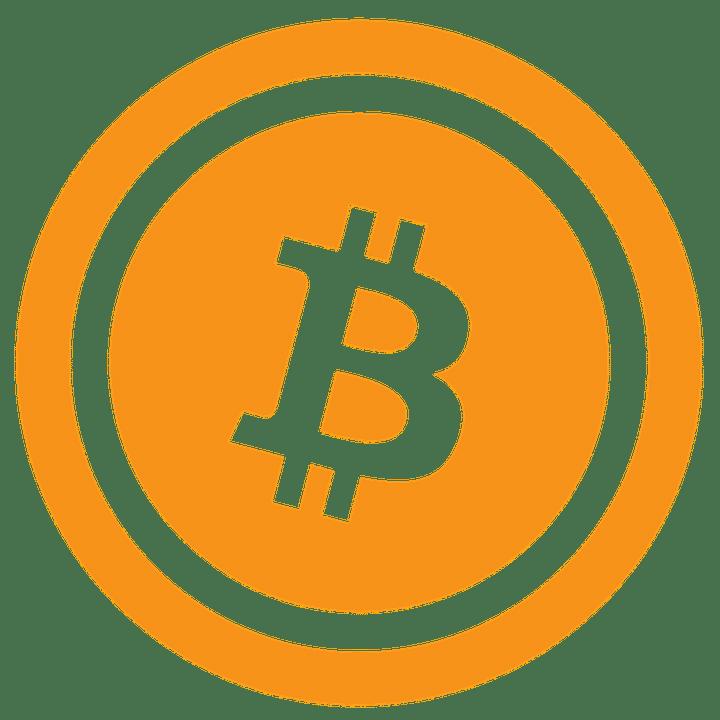 Comment gagner beaucoup de Bitcoins