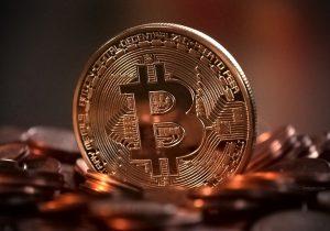 Comment gagner des Bitcoins