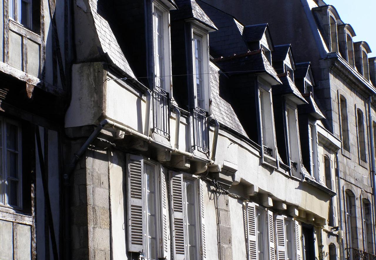Qu'est-ce que la loi Pinel à Rennes