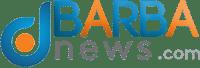 www.barbanews.com