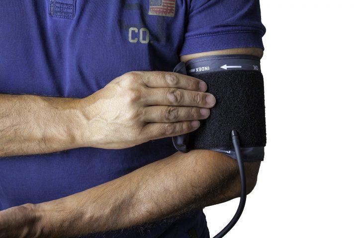 materiel medical professionnel